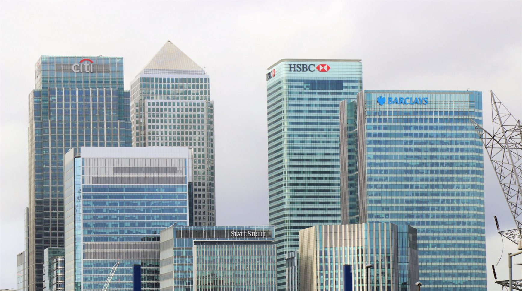 What are banks anticipating from FinTech