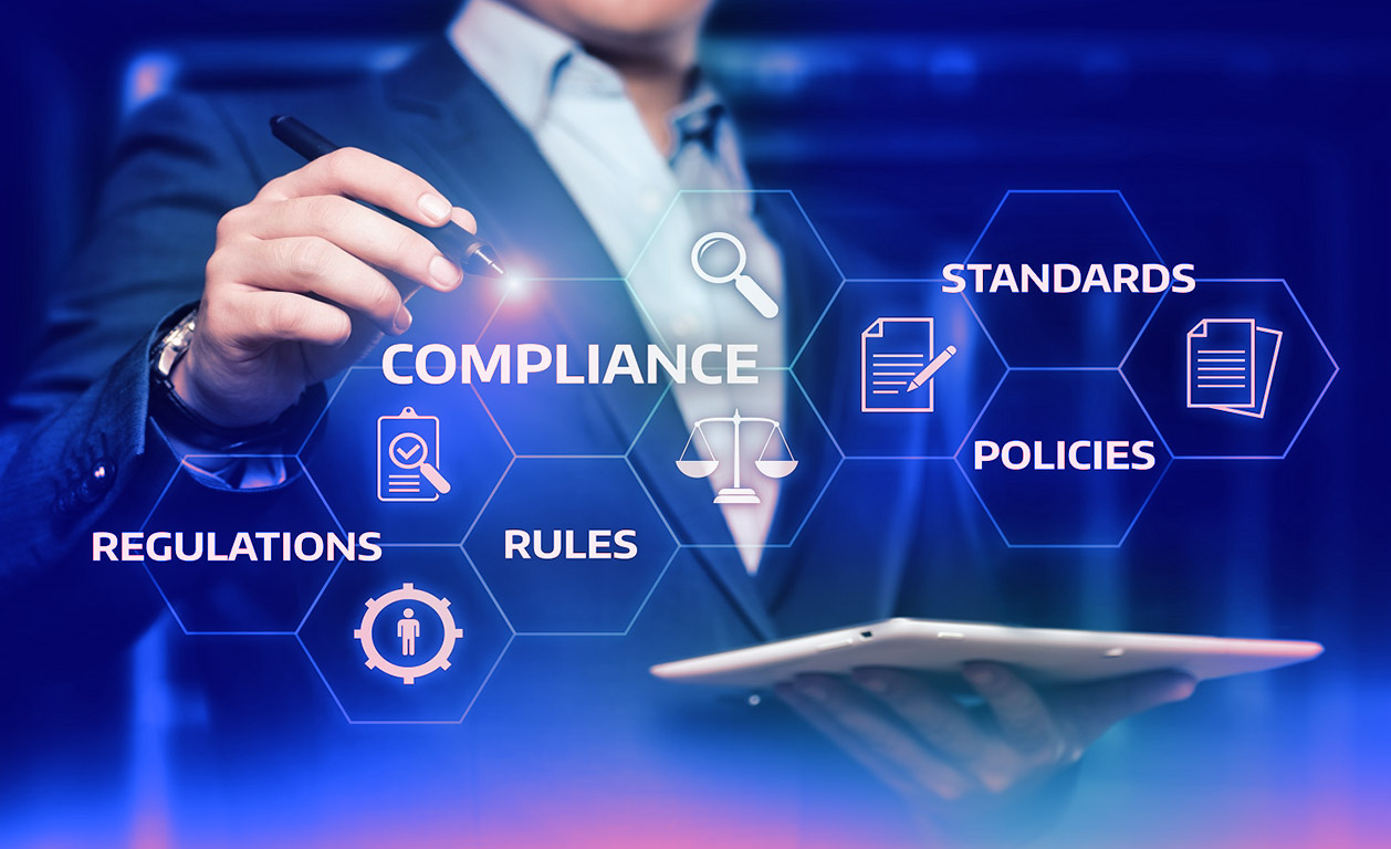 What Is KYC And How BASIS ID Makes Compliance Easy For Fintechs?